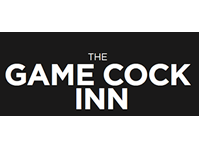 The Game Cock Inn Austwick